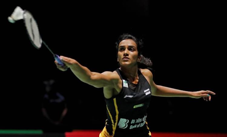 PV Sindhu Gold, പിവി സിന്ദുവിന് സ്വർണം, Badminton Champion Ship PV Sindhu, ബാഡ്മിന്റൺ ചാംപ്യൻഷിപ്പ് പിവി സിന്ദു, PV Sindhu, bwf world championships badminton 2019, പി.വി.സിന്ധു, final, ഫൈനൽ, Nasomi okuhara, നസോമി ഒക്കുഹാര, world badminton championship, സായ് പ്രണീത്, world badminton championship live, ലോക ബാഡ്മിന്റൺ ചാമ്പ്യൻഷിപ്പ്, world badminton championship 2019 live, bwf world championships, bwf world championships 2019, bwf world championships badminton 2019