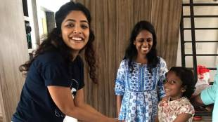 women in cinema collective, ഡബ്ല്യുസിസി, Kerala Floods, Kerala Floods 2019, Tovino Thomas, ടൊവിനോ തോമസ്, Jayasurya, ജയസൂര്യ, flood relief, Indian express Malayalam, ഇന്ത്യൻ എക്സ്പ്രസ് മലയാളം