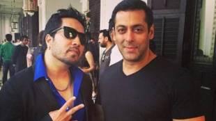 Salman Khan, സൽമാൻ ഖാൻ, mika singh, മിഖാ സിംഗ്, mika singh banned in india, Salman Khan latest news