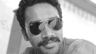 Who is sriram venkitaraman, ആരാണ് ശ്രീറാം വെങ്കിട്ടരാമൻ, sriram venkataraman accident, Sriram Venkataraman, ശ്രീറാം വെങ്കിട്ടരാമൻ, Car accident, വാഹനാപകടം, Journalist killed in accident, അപകടത്തിൽ മാധ്യമപ്രവർത്തകൻ കൊല്ലപ്പെട്ടു, iemalayalam, ഐഇ മലയാളം