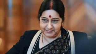 Sushma swaraj, സുഷമ സ്വരാജ്, sushma swaraj dead, former external affairs minister, sushma swaraj death reactions, Manju Warrier, Prithviraj, Nivin Pauly, മഞ്ജുവാര്യർ, നിവിൻ പോളി, പൃഥ്വിരാജ്, anupam kher, anushka sharma, parineeti chopra suhsma swaraj, arjun kapoor, ayuhsmann khurrana, ritesih deshmukh, അനുപം ഖേർ, sushma swaraj age, sushma swaraj dies, bollywood reacts sushma swaraj