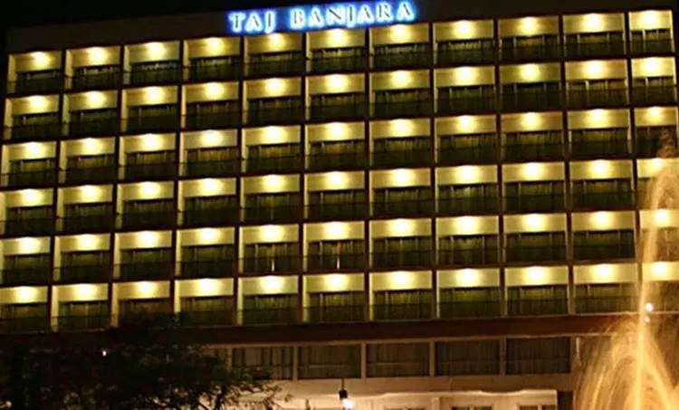 Taj Banjara, Taj Banjara Hyderabad, man does not clear taj banjara hotel bill, hyderabad police, Hyderabad crime, Hyderabad news, ഹൈദരാബാദ്, താജ് ഹോട്ടൽ, വഞ്ചന, ie malayalam, ഐഇ മലയാളം