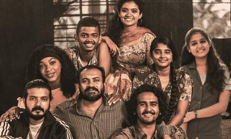 Kumbalangi Nights, കുമ്പളങ്ങി നൈറ്റ്സ്, Thanneer Mathan Dinangal, തണ്ണീർമത്തൻ ദിനങ്ങൾ, Kumbalangi Nights films, Thanneer Mathan Dinangal films, കുമ്പളങ്ങി നൈറ്റ്സ് ഫ്രാങ്കി, തണ്ണീർമത്തൻ ദിനങ്ങൾ കീർത്തി,Indian express Malayalam, ഇന്ത്യൻ എക്സ്പ്രസ് മലയാളം