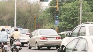 Motor vehicle amendment, traffic, ie malayalam