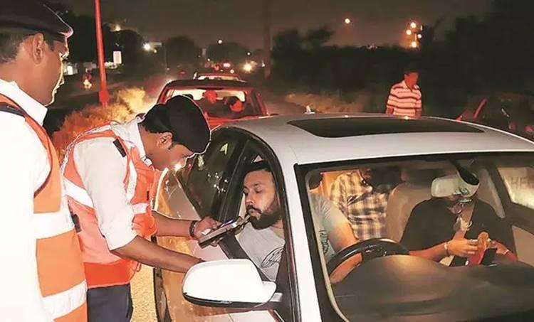 traffic violation, traffic, motor vehicle department, ie malayalam