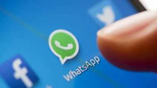 whatsapp, whatsapp payments, whatsapp payments india, whatsapp pay, whatsapp pay india, whatsapp payments send money, how to use whatsapp payments, how to send money on whatsapp, how to use whatsapp payments, whatsapp payments india, how to receive money on whatsapp, how to send money on whatsapp, whatsapp payments feature, whatsapp paymentswhatsapp, whatsapp payments, whatsapp payments india, whatsapp pay, whatsapp pay india, whatsapp payments send money, how to use whatsapp payments, how to send money on whatsapp, how to use whatsapp payments, whatsapp payments india, how to receive money on whatsapp, how to send money on whatsapp, whatsapp payments feature, whatsapp payments