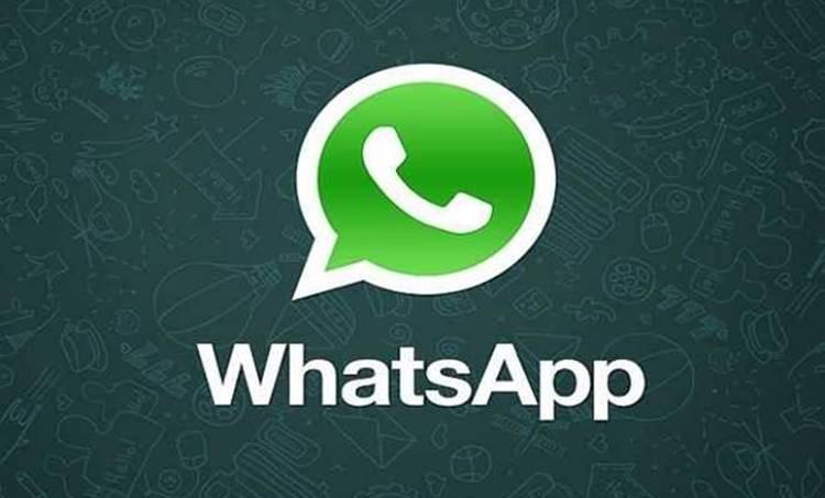 WhatsApp, WhatsApp new feature, ie malayalam