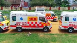 108 ambulance, 108 ആംബുലൻസ്, kerala government, കേരള സർക്കാർ, free ambulance service, സൗജന്യ ആംബുലൻസ് സർവീസ്, toll free number, ie malayalam, ഐഇ മലയാളം