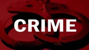 Crime, iemalayalam