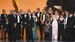 Emmy Awards 2019, ie malayalam