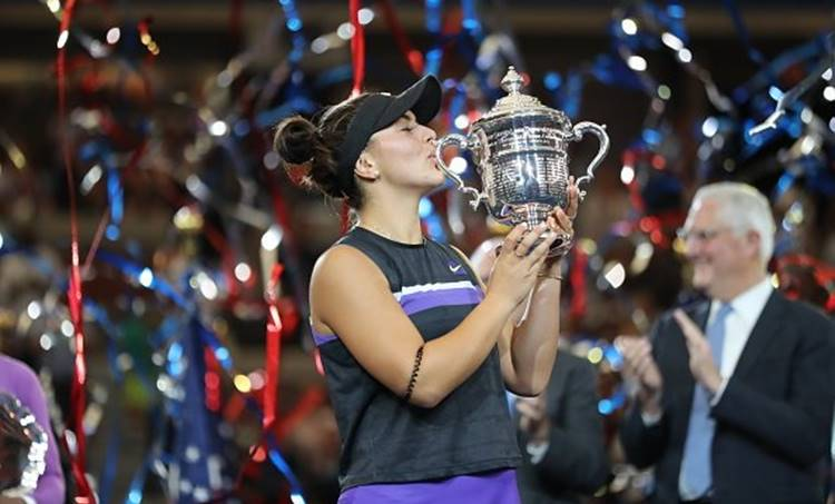 us open, us open live streaming, us open 2019, us open women's singles 2019, us open women's singles 2019 final, us open live stream, us open tennis, us open tennis 2019, us open tennis live score 2019, us open final 2019, us open live score, us open 2019 live score, us open women's singles final live streaming, serena williams vs bianca andreescu, serena williams vs bianca andreescu live streaming, serena williams vs bianca andreescu tennis live score, serena williams vs bianca andreescu live, serena williams vs bianca andreescu us open live, serena us open, serena vs andreescu