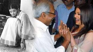 Aishwarya Rai Bachchan, ഐശ്വര്യ റായ്, Mani Ratnam, മണിരത്നം, Ponniyin Selvan, പൊന്നിയിന് സെല്വന്, iemalayalam, ഐഇ മലയാളം
