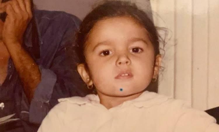 Alia Bhatt, bollywood, ie malayalam