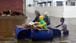 bihar flood, ബിഹാർ പ്രളയം, bihar death toll, ബിഹാർ മരണനിരക്ക്. bihar, ie malayalam, ഐഇ മലയാളം