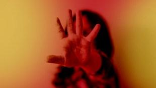 child abuse, child abuse in kerala, ie malayalam