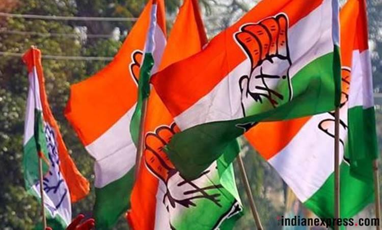 Rajasthan municipal election results, രാജസ്ഥാന് മുന്സിപ്പല് തെരഞ്ഞെടുപ്പ് ഫലം,Rajasthan municipal election,രാജസ്ഥാന് മുന്സിപ്പല് തെരഞ്ഞെടുപ്പ്,Rajasthan,രാജസ്ഥാന്,Congress, BJP, BSP, IE Malyalam, ഐഇ മലയാളം
