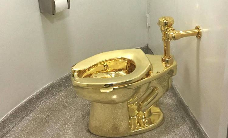 gold toilet, ie malayalam