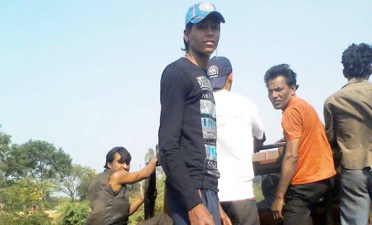 Hardik Pandya, indian cricket team, ie malayalam