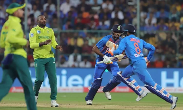 ind vs sa, ind vs sa dream11, ഇന്ത്യ ദക്ഷിണാഫ്രിക്ക, ind vs sa 3rd t20, മൂന്നാം ടി20, match preview, malayalam match preview, ind vs sa 3rd t20 dream11, ind vs sa 3rd t20 dream11 team prediction, ind vs sa dream11 team, india vs south africa, india vs south africa dream11, india vs south africa dream11 team prediction, india vs south africa playing 11, india vs south africa playing 11 today match, india vs south africa dream11 today match, ie malayalam, ഐഇ മലയാളം, indian score