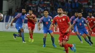 india, india vs oman, ഇന്ത്യ, ലോകകപ്പ് യോഗ്യത, india vs oman preview, ഖത്തർ ലോകകപ്പ്, india world cup qualifiers, india fifa world cup qualifiers, india world cup qualifiers preview, ഇന്ത്യൻ ഫഉട്ബോൾ ടീം, india fifa world cup qualifiers preview, 2022 ലോകകപ്പ്, 2022 fifa world cup qualifiers, fifa world cup qualifiers, igor stimac, stimac, sunil chhetri, chhetri, indian footbal, ie malayalam, ആഇ മലയാളം