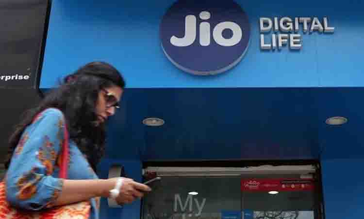jio fiber, ജിയോ, jio fiber plans, ജിയോ ഫൈബര്‍, jio fiber data plans, ജിയോ ഫൈബര്‍ പ്ലാന്‍, jio forever plan, ജിയോ ഫോർഎവർ, jio landline, jio international calling, spectra vs jio fiber, Reliance Jio Fiber, jio fiber plans, Jio Fiber data plans, Reliance Jio Fiber data plans, Jio Fiber internet speed, jio fiber registration, jio fiber recharge, jio fiber connection, jio fiber official website, jio fiber price plans router home phone set top box how to apply jio fiber,jiofiber,reliance jio fiber,jio home phone,jio set top box,jio,reliance jio,jio postpaid plus