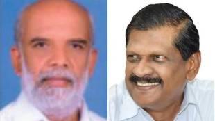 PJ Joseph, പി.ജെ.ജോസഫ്, Jose Tom Pulikkunnel, ജോസ് ടോം, Kerala Congress M, കേരളാ കോൺഗ്രസ് എം, Jose K Mani, ജോസ് കെ മാണി, Pala By Election 2019, പാലാ ഉപതിരഞ്ഞെടുപ്പ് 2019, IE Malayalam, ഐഇ മലയാളം