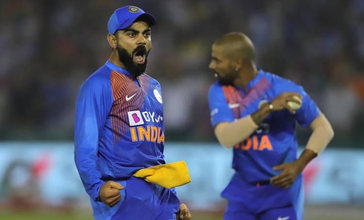 Virat Kohli, വിരാട് കോഹ്ലി, Sourav Ganguly, സൗരവ് ഗാംഗുലി, top run scorer in ODI, most runs in ODI as captain, നായകൻ, ie malayalam, ഐഇ മലയാളം