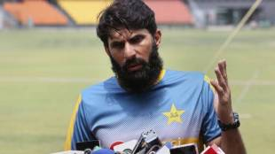 misbah ul haq, മിസ്ബ ഉള് ഹഖ്,misbah biryani,മിസ്ബ ബിരിയാണി, pakistan cricketers nutrition plans, പാക് താരങ്ങളുടെ ഡയറ്റ്,pakistan cricket news, cricket news