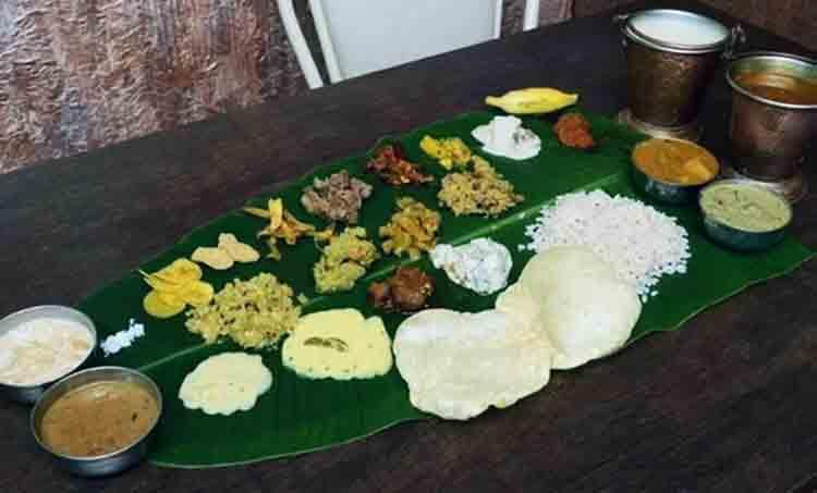 അവിട്ടക്കട്ട, ഓണസദ്യ, തിരുവോണസദ്യ, അവിട്ടക്കട്ട ഉണ്ടാക്കുന്നത് എങ്ങനെ, എന്താണ് അവിട്ടക്കട്ട, sadya left over food recipe, left food recipe, onam 2019
