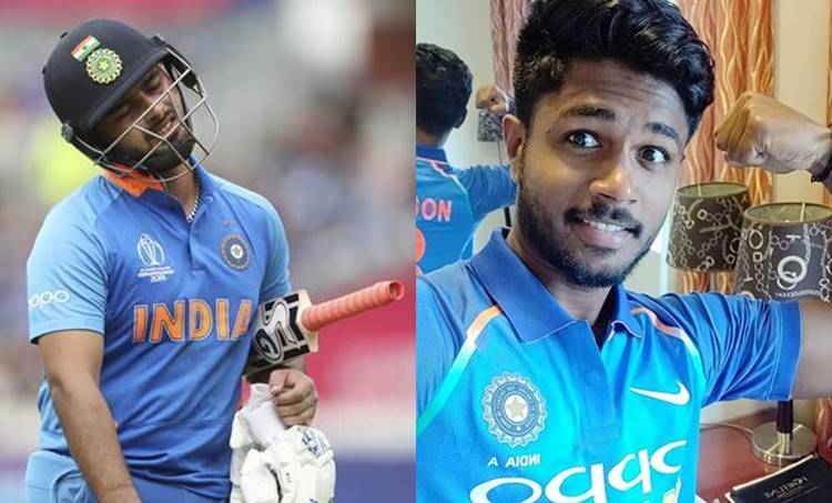 Mohali T20 Rishabh Pant batting, ഋഷഭ് പന്ത് മൊഹാലി, Rishabh Pant out,ഋഷഭ് പന്ത് പുറത്താകല്, rishabh pant,ഋഷഭ് പന്ത്, Rishabh Pant furute, IndvSA 2nd T20, Mohali T20 preview, Ravi Shastri, India cricket coach, cricket news, sports news, Indian express