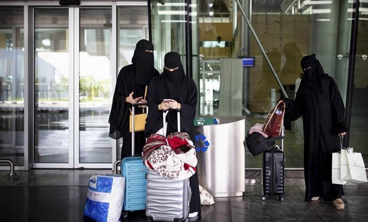saudi arabia tourism, സൗദി അറേബ്യ ടൂറിസം, pardha in saudi arabia, saudi new tourism policy, പുതിയ ടൂറിസം നയം, ie malayalam, ഐഇ മലയാളം