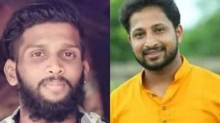 CBI,Kerala Gvt appeal,Periya double murder case,പെരിയ കേസ് സിബിഐക്ക്,സംസ്ഥാന സർക്കാരിന് തിരിച്ചടി;,അപ്പീൽ ഹർജി തള്ളി