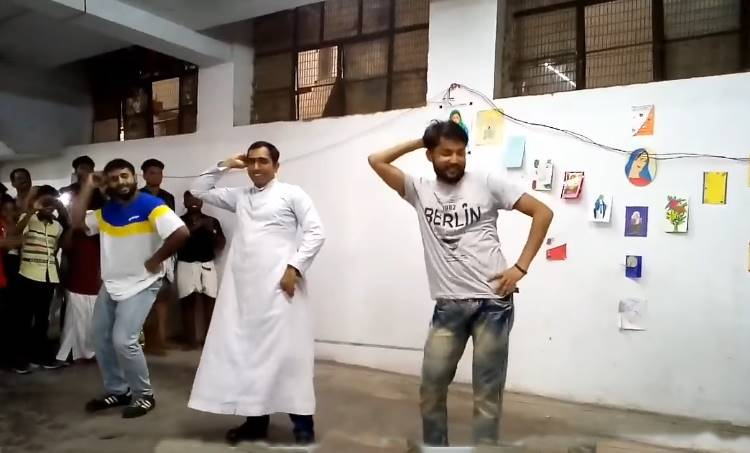 Kudukku song, കുടുക്ക് പാട്ട്, Love Action Drama release, ലവ് ആക്ഷൻ ഡ്രാമ റിലീസ്, നയന്താര, നിവിന് പോളി, ലവ് ആക്ഷന് ഡ്രാമ, തളത്തില് ദിനേശന്, Nayanthara, Nivin Pauly, Dhyan Sreenivasan, Love Action Drama, സിനിമ, Entertainment, സിനിമാ വാര്ത്ത, ഫിലിം ന്യൂസ്, Film News, കേരള ന്യൂസ്, കേരള വാര്ത്ത, Kerala News, മലയാളം ന്യൂസ്, മലയാളം വാര്ത്ത, Malayalam News, ഐ ഇ മലയാളം, iemalayalam