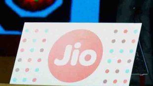 ജിയോ ഫൈബര്, jio fiber, jio fiber plans, jio fiber plans 2019, jio fiber plans details, jio fiber broadband, jio fiber broadband plans, jio fiber broadband plans 2019, jio fiber price, jio fiber registration, jio fiber 4k tv, jio 4k tv, jio 4k tv plans, jio set top box plans, jio fiber launch time, jio fiber broadband plans, jio fiber broadband launch time