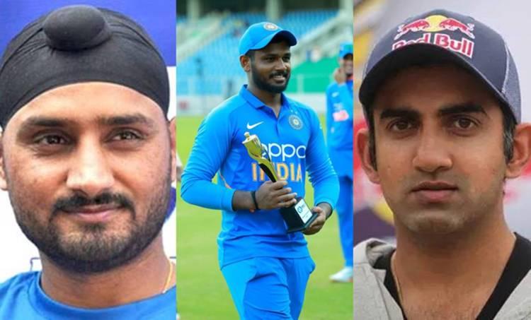 sanju samson,സഞ്ജു സാംസണ്, indian cricket team,ഇന്ത്യന് ക്രിക്കറ്റ് ടീം, team india,ടീം ഇന്ത്യ, india vs bangladesh, sanju india, sanju in indian team, ie malayalam,