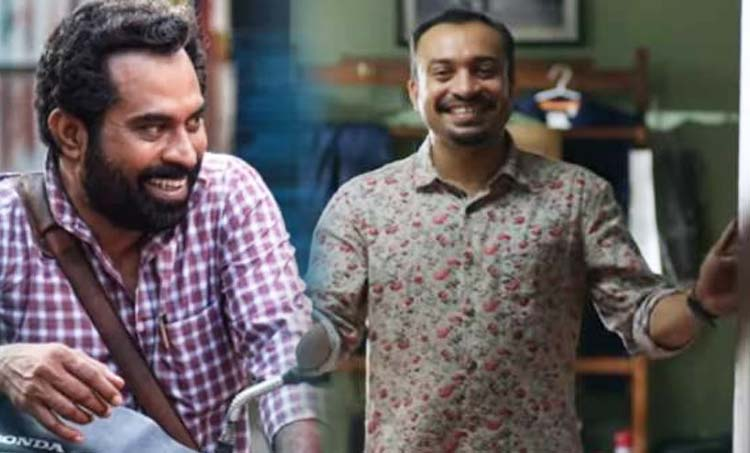 Vikrithi, വികൃതി, Vikrithi movie trailer, വികൃതി ട്രെയിലർ, Soubin Shahir, Suraj Venjaramoodu, സുരാജ് വെഞ്ഞാറമൂട്, സൗബിൻ ഷാഹിർ