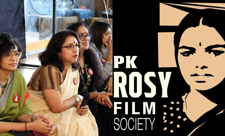 women in cinema collective, ie malayalam