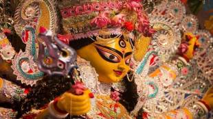 Durga Ashtami, ie malayalam
