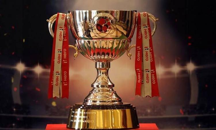 ISL Full schedule, isl schedule, isl matches, ഐഎസ്എൽ മത്സരക്രമം, isl, ഐഎസ്എൽ, isl 2019-2020, isl full schedule, teams, isl teams, isl squad, KBFC, BFC, NEUFC, OFC, HFC, MCFC, CFC, FCG, കേരള ബ്ലാസ്റ്റേഴ്സ് എഫ്സി, നോർത്ത് ഈസ്റ്റ് യുണൈറ്റഡ് എഫ്സി, ബെംഗളൂരു എഫ്സി, ie malayalam, ഐഇ മലയാളം