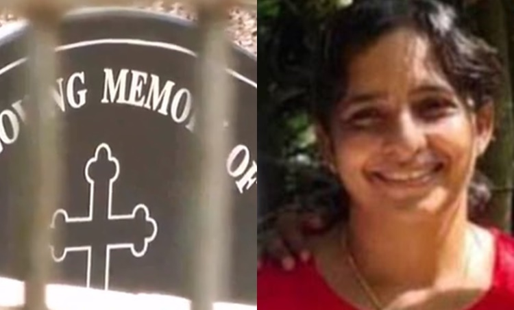 Koodathayi Death, കൂടത്തായി മരണങ്ങള്‍, special team, divya s gopinath, jolly, shaju, koodathai new update, cpm, how koodathayi murder, koodathayi new update,, Koodathayi Murder Case History, കൂടത്തായി മരണം പിന്നാമ്പുറം, Kudathayi Death, Six From a Famliy Died,ഒരു കുടുംബത്തിലെ ആറ് മരണം, Mysterious Deaths in a family, ie malayalam