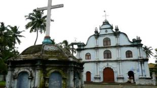 Koonan Kurishu Sathyam, കൂനൻ കുരിശ് സത്യം, Coonan Cross Oath, യാക്കോബായ സഭ, Jacobite sabha, ie malayalam, ഐഇ മലയാളം