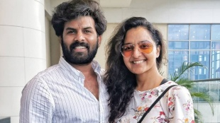 Sunny Wayne, Manju Warrrier, സണ്ണി വെയ്ൻ, മഞ്ജു വാര്യർ, Sunny Wayne Manju Warrrier latest movie, Sunny Wayne next movie, Manju Warrrier net movie, Sunny Wayne photos, Manju Warrrier photos