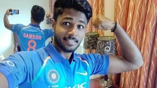 Sanju Samson,സഞ്ജു സാംസണ്, Sanju Samson in Indian Team, സഞ്ജു സാംസണ് ഇന്ത്യന് ടീമില്,Sanju Indian team, sanju samson cricket, sanju samson team india, indian cricket team, ie malayalam,