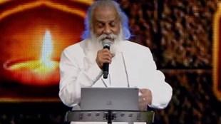 K J Yesudas, കെ ജെ യേശുദാസ്, Yesudas, ഗാനഗന്ധർവ്വൻ, Mannan film song, rajanikanth song, rajnikanth, Amma Endru Azhaikkaatha song, Kanne Kalaimaane song, yesudas evergreen songs, yesudas tamil songs