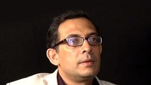 Abhijit Banerjee, അഭിജിത് ബാനർജി, Nobel Prize economics, നോബേൽ പുരസ്കാരം, Nobel prize 2019, economist Abhijit Banerjee, India news, Indian economy, economic slowdown, ie malayalam, ഐഇ മലയാളം