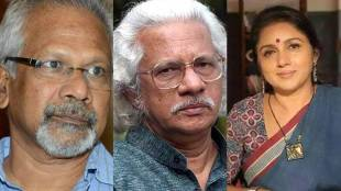 Adoor Gopal Krishnan,Mani Ratnam, Revathi, ie malayalam, ഐഇ മലയാളം
