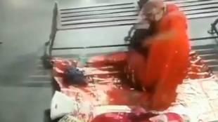 child abduct, uttar pradesh, ie malayalam