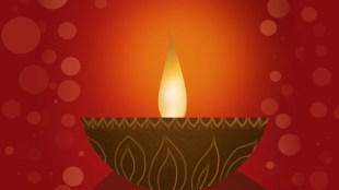 diwali, ദീപാവലി, diwali 2019, ദീപാവലി ആശംസകൾ, diwali images, ദീപാവലി കാർഡുകൾ, happy diwali, happy diwali images, ie malayalam, ഐഇ മലയാളം