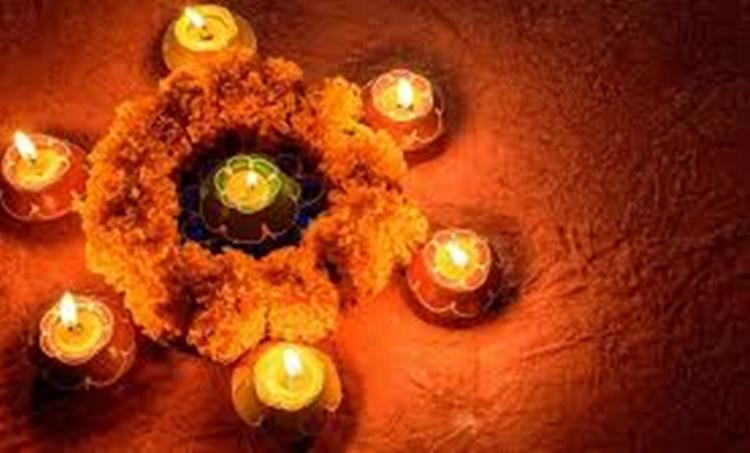 deepavali, deepavali 2019, diwali 2019, diwali 2019 date, diwali 2019 date in india, diwali 2019 date in india calender, diwali 2019 india, diwali date, diwali date 2019, deepavali 2019 date, deepavali 2019 date in india, deepavali date, deepavali date 2019, deepavali 2019 date in india calender, deepavali date in india 2019