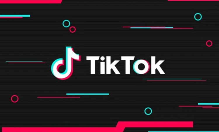 TikTok, ടിക് ടോക്, EduTok, എഡ്യു ടോക്ക്, EduTok campaign,TikTok trending video, TikTok viral video